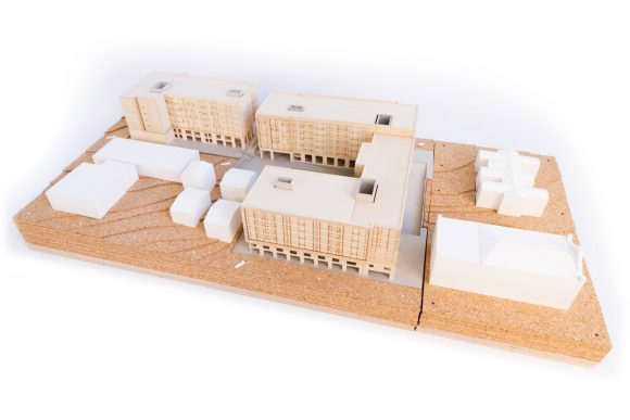 build-llc-fcs-model-01