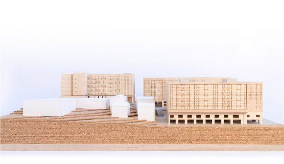 build-llc-fcs-model-02