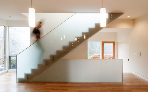 build-llc-madison-park-residence-stair-05