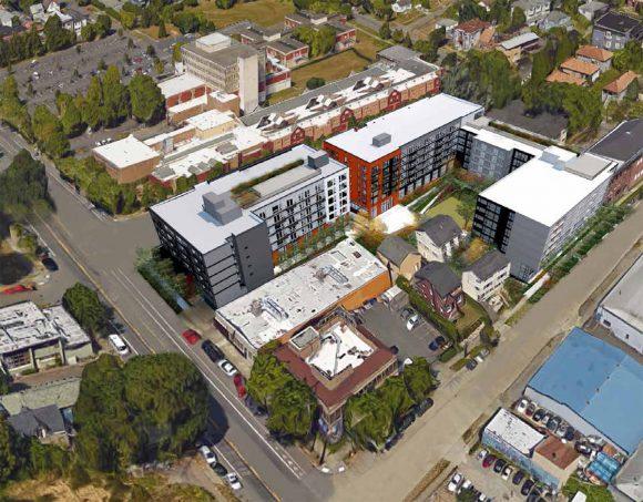 fcs-aerial-view