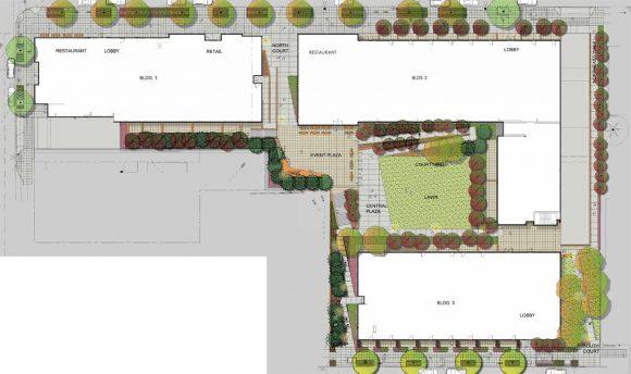 fcs-landscape-site-plan