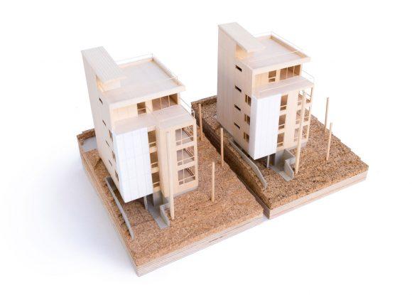 build-llc-2016-602-flats-model-02
