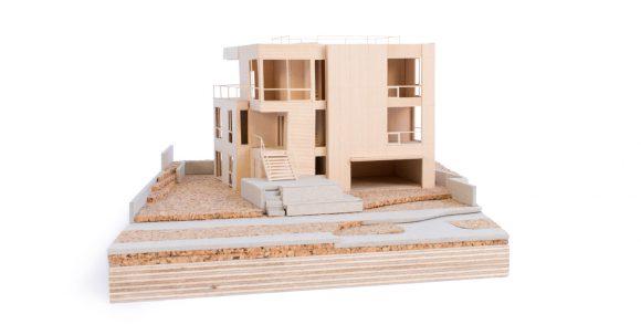 build-llc-2016-csh-model-01