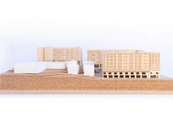 build-llc-2016-fcs-model-01