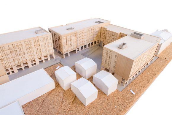 build-llc-2016-fcs-model-05