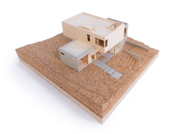 build-llc-2016-harrison-street-model-04