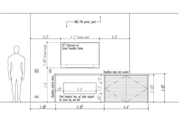 build-llc-csh2014-living-room