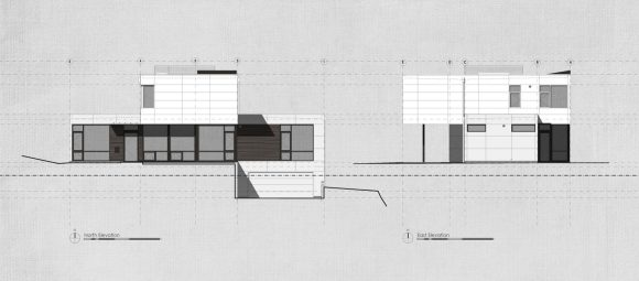 build-llc-harrison-street-shadow-elevation-render