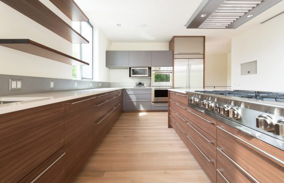 build-llc-merrimount-int-kitchen-04
