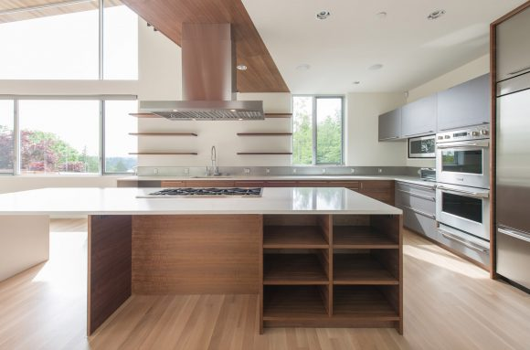 build-llc-merrimount-int-kitchen-09