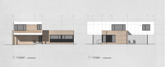 build-llc-norkirk-rendered-elevation