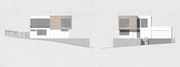 build-llc-queen-anne-rendered-elevation