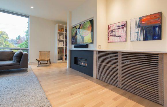 csh2016-living-room-s-05