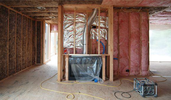 csh2016-living-room-framing