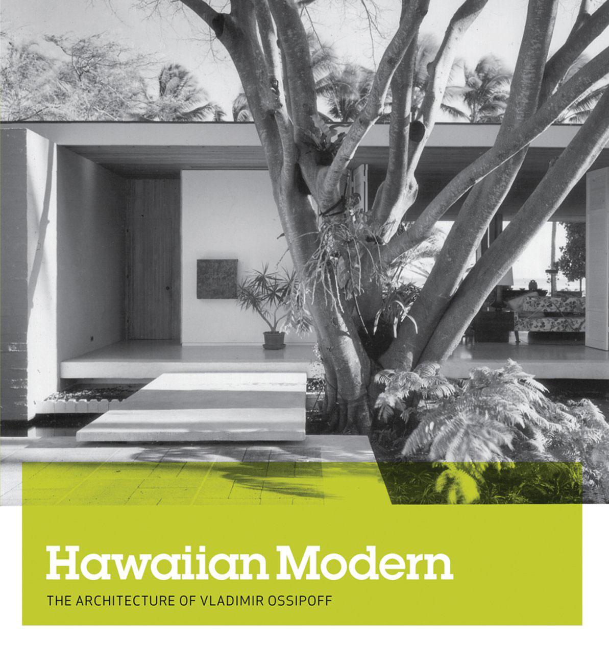 hawaiian-modern