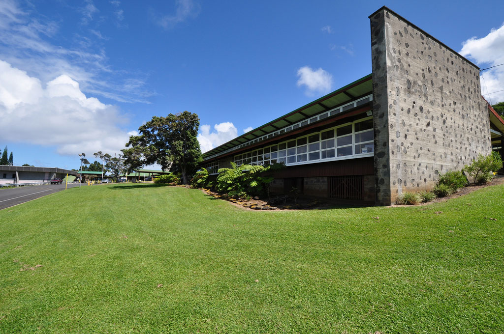 laupahoehoe-school-photo-by-chimay-bleue