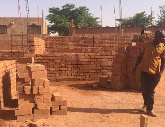 niamey-2000-11