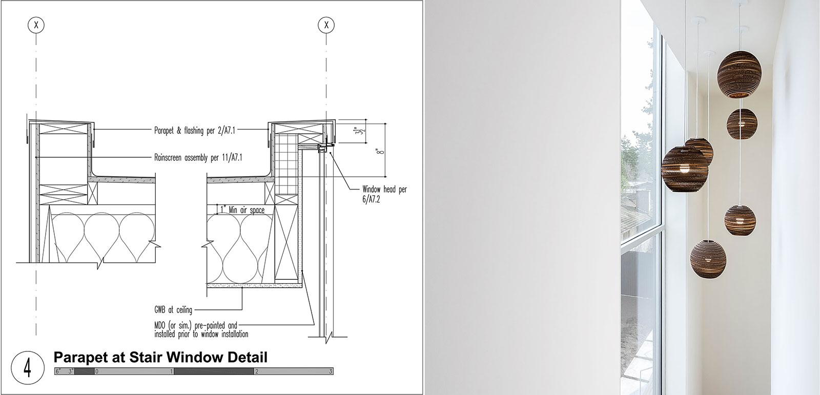 The logic of elevation design build blog for Build blog